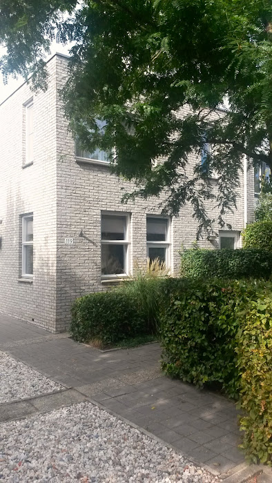 foto 1 voorkant huis.jpg