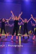Han Balk Voorster dansdag 2015 ochtend-4056.jpg