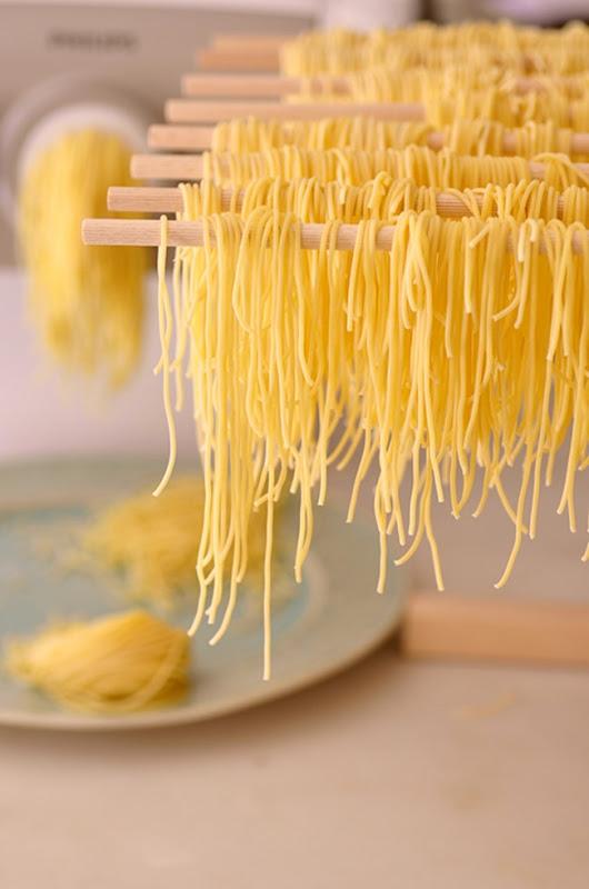 angel-hair-pasta-philips2