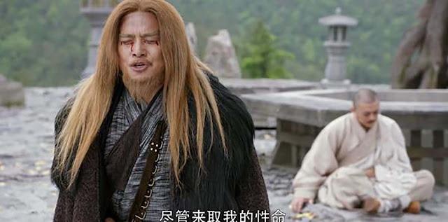 Xie Xun (cia sun)