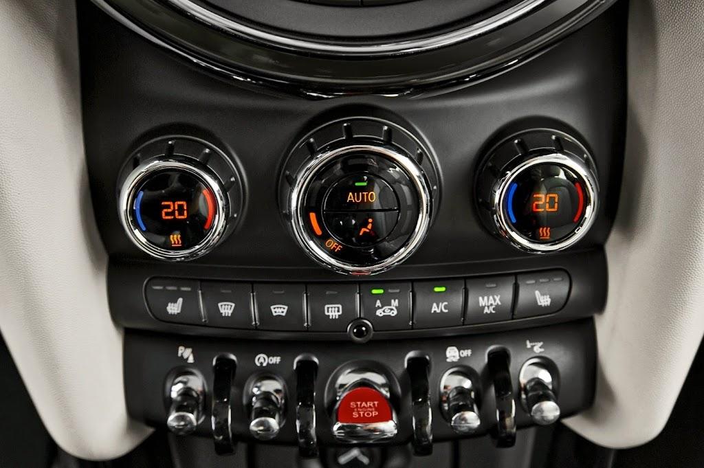2015 MINI Cooper Hardtop 224