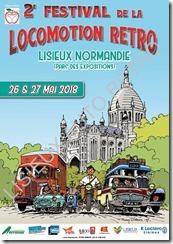 20180526 Lisieux 2