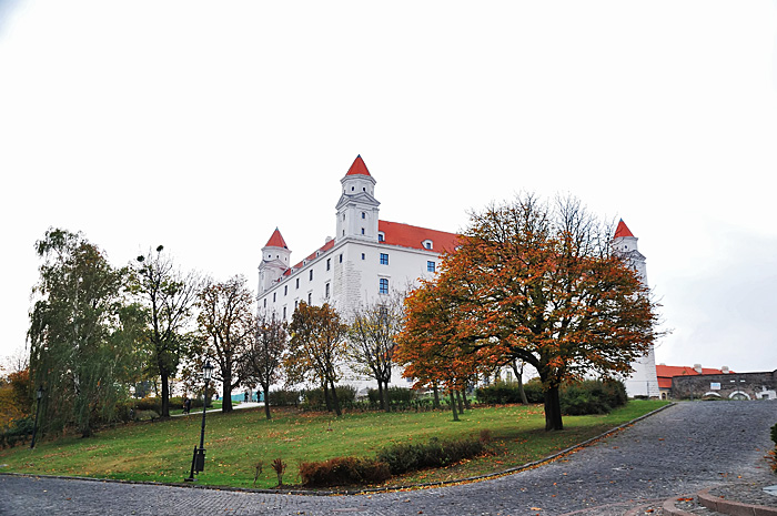 Bratislava08.JPG
