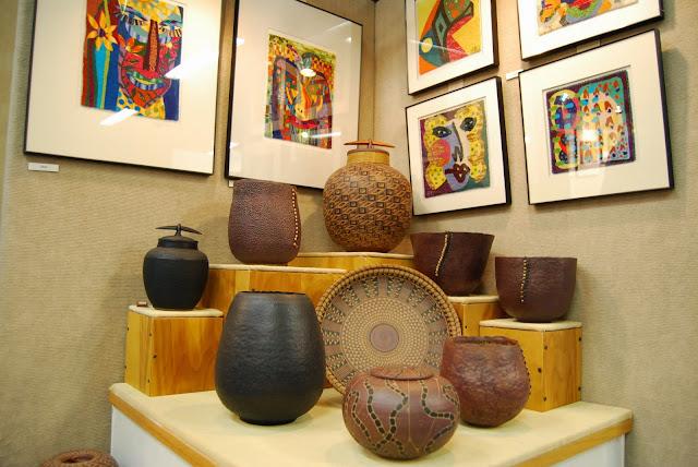 Arts & Culture - DSC_1757.JPG