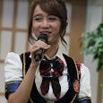 JKT48 Japan Hokkaido Promotion AEON Mall Jakarta Garden City 28-10-2017 432