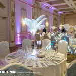 2016 - Gala Ball 62