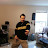 Justin Cram avatar image