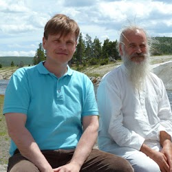 Master-Sirio-Ji-USA-2015-spiritual-meditation-retreat-5-Yellowstone-Park-27.JPG