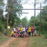 Campaments Estiu Cabanelles 2014 - P1070186.JPG