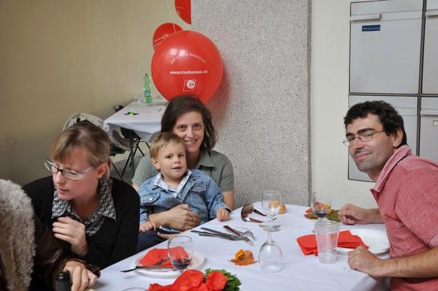 Giornata del donatore 2009 - DSC_0111.jpg