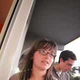 Mixte retour 2011 - IMG_3452.JPG