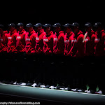 Opening Ceremony - 2015 Fed Cup Final -DSC_6085-2.jpg