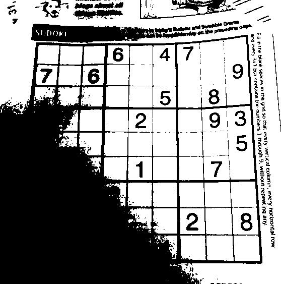 [image27]
