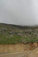 Nemrut Dağı Yolu (Malatya tarafından).jpg