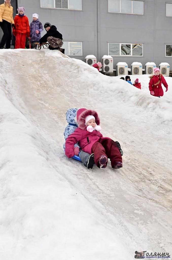 Детский праздник 9 февраля 2013г. - Image00001.jpg