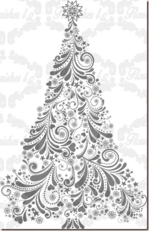 Christmas-tree2-686152watermarked-1