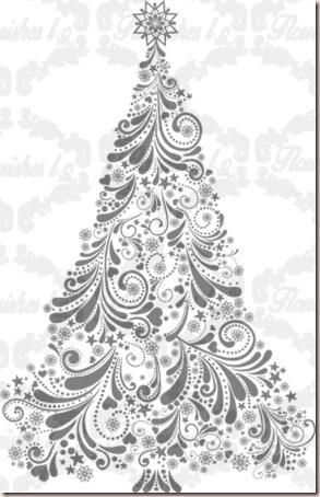 Christmas-tree2-686152watermarked-1