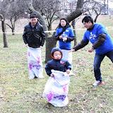 20130323同福会复活节游园会 - IMG_7533.JPG