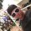 Brent Nicholls's profile photo