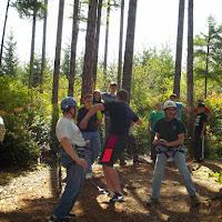 Cope Weekend 2015 - DSCF3706.JPG