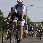 2013.06.02 SEB 32. Tartu Rattaralli 135 ja 65 km - AS20130602TRR_507S.jpg