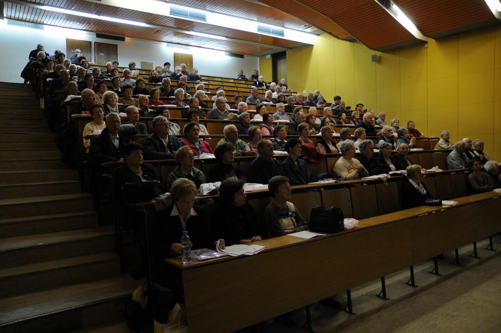 Predavanje, dr. Camlek - oktober 2011 - DSC_3874.JPG
