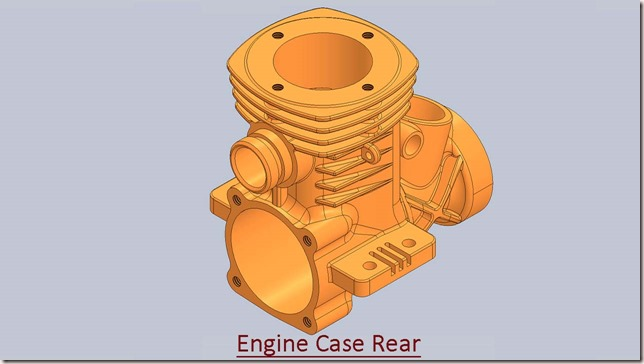 Engine Case Rear_1