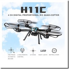 jjrc-h11c-drone-with-2-0mp-hd-camera-2-4g-4ch-6axis-one-key-return-rc-quadcopter-rtf-hitam-7407-9183897-edb5af8998e450188ef08be4a94c3383-zoom