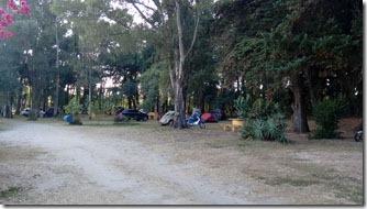 area-de-camping-3