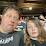 Todd Rinaldo's profile photo