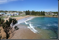190307 099 Port Campbell