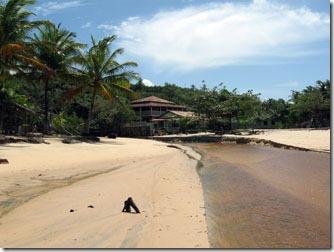 praia-da-paixao-prado-bahia-2