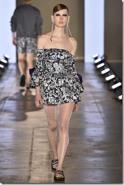 pellizzari-spring-2018-milan-fashion-week-collection-009