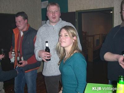 Kohlgang 2006 - CIMG0627-kl.JPG