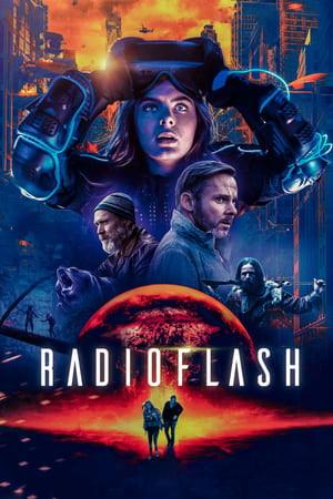 Radioflash (2019) Subtitle Indonesia