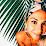 Cristina Moreno's profile photo