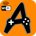 All Games icon