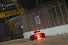 Daniel Ricciardo, Red Bull RB11 Renault