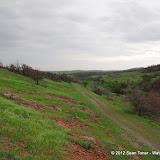 04-13-12 Oklahoma Storm Chase - IMGP0186.JPG