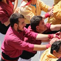 Actuació Festa Major de Badalona 15-05-2016 - IMG_1478.JPG