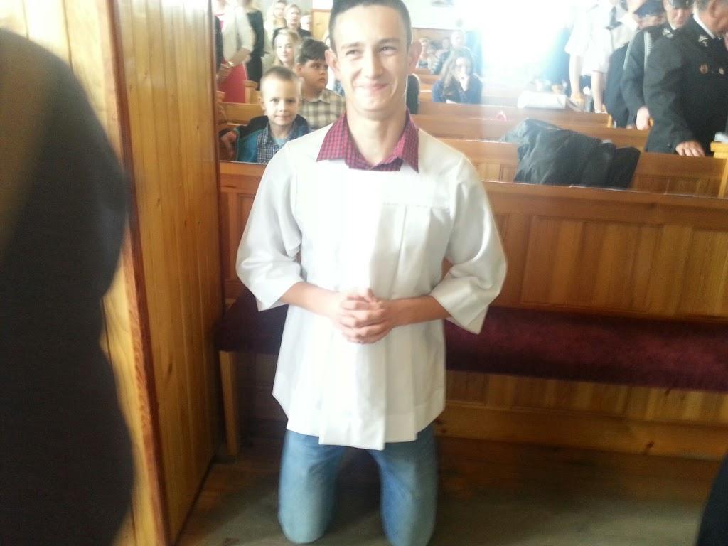 Boże Ciało w Bujnach, 26 maja 2016 - IMG-20160527-WA0042.jpg