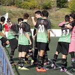 Moratalaz 2 - 0 Bercial   (13).JPG