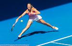 Anett Kontaveit - 2016 Australian Open -DSC_5469-2.jpg