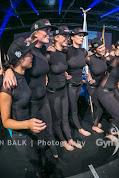 Han Balk FG2016 Jazzdans-3474.jpg