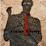 Hasan Khouly's profile photo