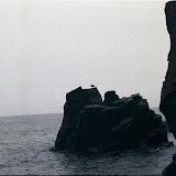 bornholm 03