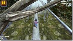 لعبة جرى النينجا Amazing Ninja Run للكمبيوتر 1