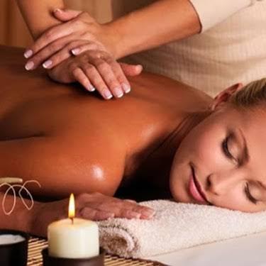 eroottista seuraa lingam massage helsinki