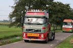 Truckrit 2011-056.jpg