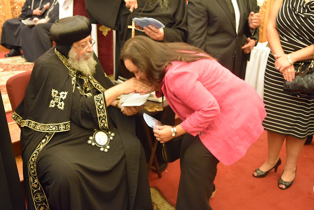 H.H Pope Tawadros II Visit (2nd Album) - DSC_0435%2B%25283%2529.JPG
